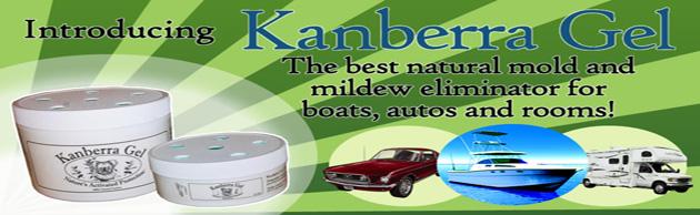 kanberra1
